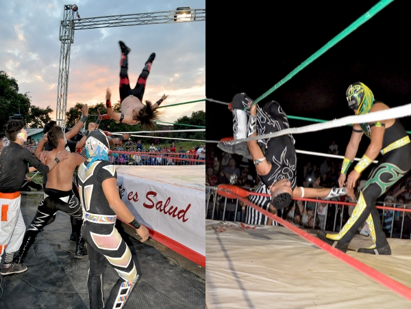 071214LUCHAS 04