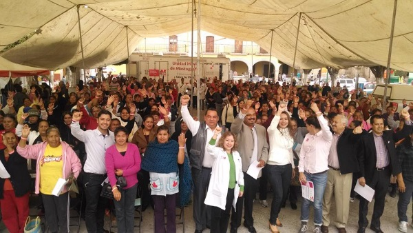 10122014 PREVENCION DEL CANCER 2