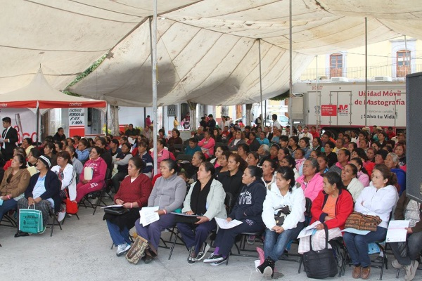 10122014 PREVENCION DEL CANCER 4